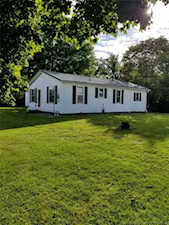 4143 S State Road 37 Paoli, IN 47454