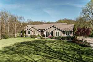 4553 Lambs Ferry Rd Ryland Heights, KY 41015