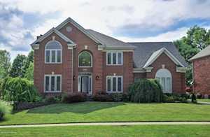 10523 Glenmary Farm Dr Louisville, KY 40291