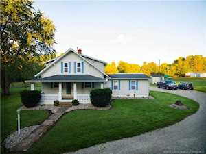 2306 E Mount Sterling Road English, IN 47118