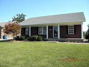 476 Tecumseh Dr Shepherdsville, KY 40165