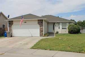 1055 N 15th E. Mountain Home, ID 83647