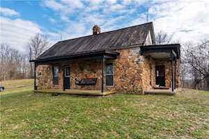 10988 S Becks Mill Road Fredericksburg, IN 47120
