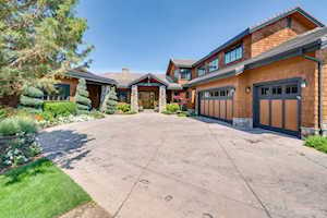 22884 Moss Rock Drive Bend, OR 97701
