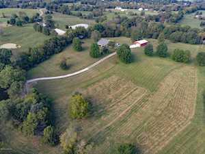 915 John Henry Rd Taylorsville, KY 40071