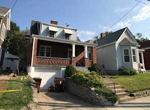 148 E 43Rd Street Latonia, KY 41015