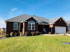 231 Thousand Oaks Dr Elizabethtown, KY 42701