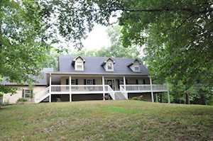 230 Antlers Trace Dr Coxs Creek, KY 40013
