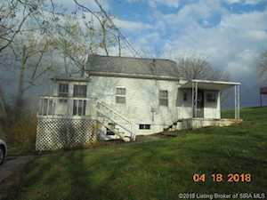 9074 W State Road 56 French Lick, IN 47432