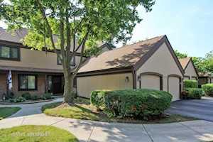 1377 BRISTOL Lane Buffalo Grove, IL 60089
