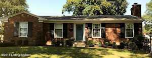 4067 Gilman Ave Louisville, KY 40207