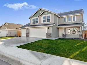 12353 W Hollowtree Ct. Star, ID 83669