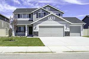 5102 Dallastown St. Caldwell, ID 83605