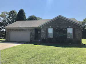 6226 Winding Stream Dr Louisville, KY 40272