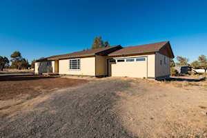 24931 Elk Lane Bend, OR 97701