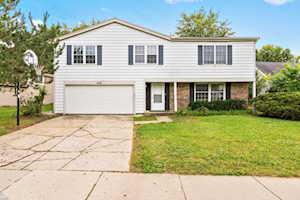 845 Thornton Ln Buffalo Grove, IL 60089