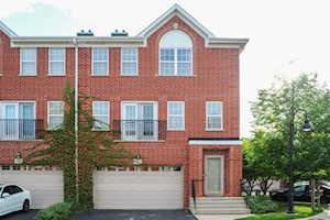 927 Enfield Dr #14-G1 Northbrook, IL 60062