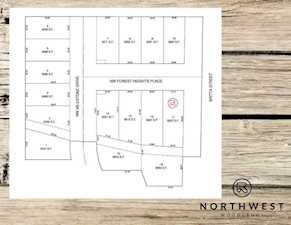0 Lot 11 NW Forest Heights Place Bend, OR 97703