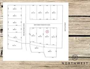 20293 Lot 12 NW Forest Heights Place Bend, OR 97703