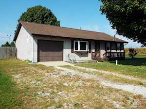 1005 N Old State Road 15 Milford, IN 46542