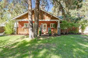 19382 Mohawk Road Bend, OR 97702