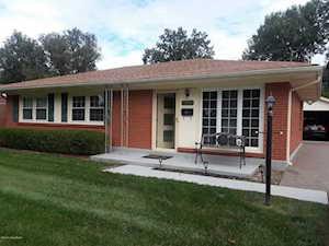 2314 Meadow Dr Louisville, KY 40218
