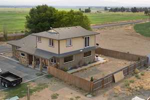 26695 Horsell Road Bend, OR 97701
