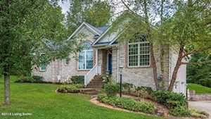 1063 Millbrook Cir Shepherdsville, KY 40165