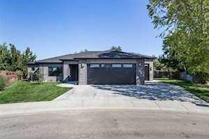 11420 W Netherland Ct Boise, ID 83709