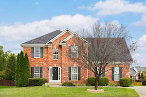 4403 Maple Forest Dr Louisville, KY 40245