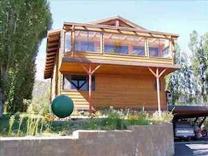 68 Hilton Creek Dr Crowley Lake, CA 93546