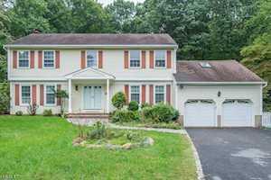 59 Mcnab Ave Hanover Twp., NJ 07927