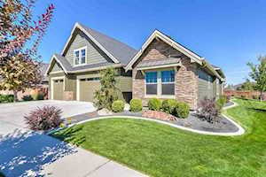 6920 N Moon Drummer Way Meridian, ID 83646-4851