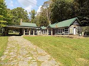 754 Millers Branch Rd Bedford, KY 40006