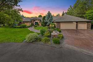 9410 N WINTERWOOD Garden City, ID 83714