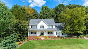 20 Eagle Trace Ct Louisville, KY 40245