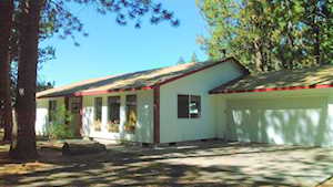 19334 Mohawk Road Bend, OR 97702