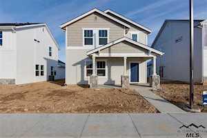 4144 N Ambercreek Ave. Meridian, ID 83646