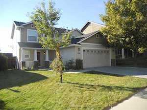 5931 S Harrington Way Boise, ID 83709