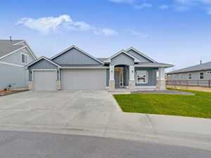 12792 W Auckland St Meridian, ID 83642