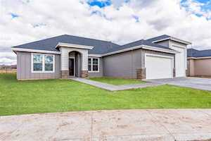 11689 W Bubblingcreek Ct. Star, ID 83669