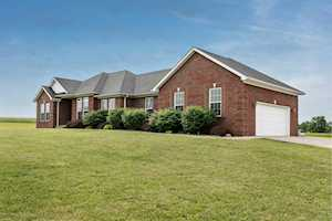 615 Bear Creek Way Bardstown, KY 40004