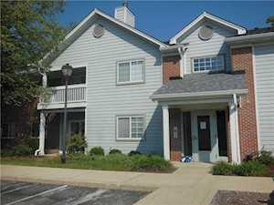 8306 Glenwillow Lane #101 Indianapolis, IN 46278