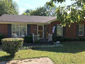 5803 New Cut Rd Louisville, KY 40214