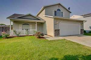 11717 Crested Butte Nampa, ID 83651