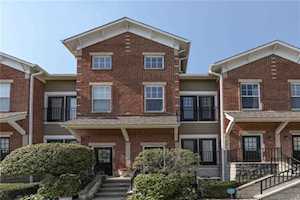 1059 Reserve Way Indianapolis, IN 46220