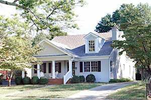 435 Cochran Road Lexington, KY 40502