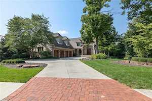 15606 Hidden Oaks Court Carmel, IN 46033