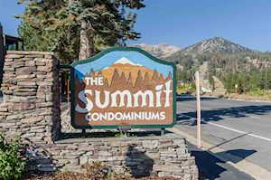 3253 Meridian #50 Summit F-50 Mammoth Lakes, CA 93546