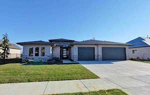 490 S Rivermist Ave Star, ID 83669